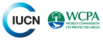IUCN World Commission on Protected Areas